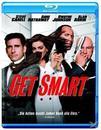 Get Smart (BLU-RAY) für 10,99 Euro