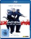 Ghost Dog - Der Weg des Samurai (BLU-RAY) für 17,99 Euro