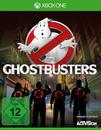 Ghostbusters (Xbox One) für 49,99 Euro
