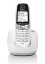 Gigaset C620 Schnurloses Telefon 1,8'' TFT-Display Babyphone-Funktion für 52,97 Euro