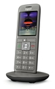 Gigaset CL660HX Universal-Mobilteil 2,4'' TFT-Farbdisplay Baby-Phone für 59,99 Euro