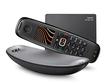 Gigaset CL750 Sculpture Schnurlostelefon Babyphone-Funktion für 64,99 Euro