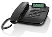 Gigaset DA610 schnurgebundenes Telefon CLIP-Funktion Freisprechen für 41,99 Euro