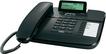 Gigaset DA810A schnurgebundenes Telefon mit Anrufbeantworter 60min für 51,99 Euro