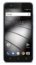 Gigaset GS 270 Plus Smartphone 13,3cm/5,2'' Android 7.0 13MP 32GB für 169,00 Euro