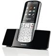 Gigaset SL400H Mobilteil Bluetooth mini-USB Babyphone + SMS-Funktion für 84,99 Euro