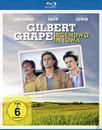 Gilbert Grape - Irgendwo in Iowa (BLU-RAY) für 9,99 Euro