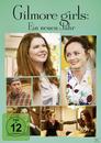 Gilmore Girls: Ein neues Jahr DVD-Box (DVD) für 29,99 Euro