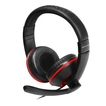 Gioteck XH-100 Gaming Stereo-Headset kompatibel mit PC/PS4/Xbox One/Mac für 19,99 Euro