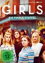 Girls - Staffel 6 (DVD) für 29,99 Euro