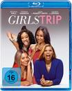Girls Trip (BLU-RAY) für 12,99 Euro