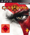 God of War III (Playstation3)