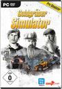 Goldgräber Simulator (PC) für 19,99 Euro