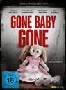 Gone Baby Gone - Kein Kinderspiel (DVD) für 7,99 Euro