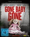 Gone Baby Gone - Kein Kinderspiel (BLU-RAY) für 9,99 Euro