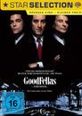 Good Fellas Star Selection (DVD) für 9,99 Euro