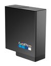 GoPro 3661-169 Zusatz- oder Ersatzakku für die HERO5 Black für 20,99 Euro