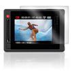 GoPro HERO4 Silver Displayschutzfolien ABDSP-001 für 12,99 Euro