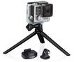 GoPro Tripod Mounts incl.Mi-Trp ABQRT-002 Stativhalterungen für 19,99 Euro
