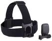 GoPro Head Strap + QuickClip ACHOM-001 für 24,99 Euro