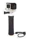 GoPro AFHGM-001 The Handler für alle GoPro Kameras für 25,99 Euro