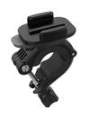 GoPro AGTSM-001 Lenkerhalterung für Actionkameras für 29,49 Euro