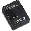 GoPro HERO3+ & HERO3 Ersatzakku AHDBT-301 für 17,99 Euro