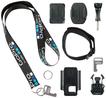 GoPro AWRMK-001 für 24,99 Euro