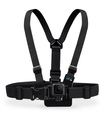 GoPro GCHM30 Chest Mount Harness 'CHESTY' Oberkörperhalterung für 32,99 Euro