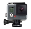 GoPro HERO+ Action Kamera 8MP Full-HD WLAN Bluetooth bis 40m wasserdicht für 219,00 Euro