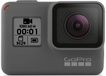 GoPro Hero Action Kamera 2-Zoll-Touchscreen 10MP Full-HD WLAN Bluetooth für 215,00 Euro