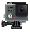 GoPro HERO+ LCD Action Kamera 8MP Full-HD WLAN Bluetooth für 199,00 Euro