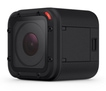 GoPro HERO Session Action Kamera 8MP WLAN Bluetooth wasserdicht bis 10m für 169,00 Euro