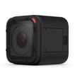GoPro HERO4 Session Action Kamera 8MP WLAN Bluetooth robust wasserdicht für 169,99 Euro