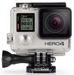 GoPro HERO4 Silver für 348,00 Euro