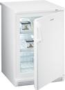 Gorenje F6092AW Gefrierschrank 83l A++ 141 kWh/Jahr Super-Frost für 459,00 Euro