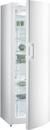 Gorenje F6152AW Gefrierschrank 206l A++ 198 kWh/Jahr SN-ST-N-T für 399,00 Euro