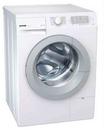 Gorenje WA 50 ex Waschmaschine 7kg 1400 U/min A+++ Frontlader AquaStop für 329,00 Euro