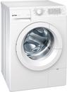 Gorenje WA 6840 Waschmaschine 6kg 1400U/min A+++ Frontlader für 297,00 Euro