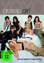 Gossip Girl - Die komplette 2. Staffel (DVD) für 19,99 Euro