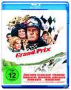 Grand Prix (BLU-RAY) für 10,99 Euro