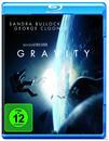 Gravity (BLU-RAY) für 9,99 Euro