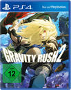 Gravity Rush 2 (PlayStation 4) für 64,99 Euro