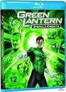 Green Lantern - Emerald Knights (BLU-RAY) für 10,99 Euro