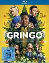 Gringo (BLU-RAY) für 14,99 Euro