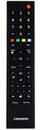 Grundig 32 VLE 595 BG TV 80cm 32 Zoll LED HD 200Hz A DVB-T/C/S2 für 299,00 Euro