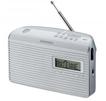 Grundig Music 65 Radio DAB+ UKW RDS 10 Senderspeicher für 69,99 Euro