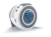 Grundig Sonoclock 230 Radiowecker USB Micro SD UKW 3 Senderspeicher für 39,99 Euro