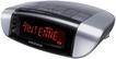Grundig Sonoclock 660 Radiowecker UKW 10 Senderspeicher für 44,98 Euro
