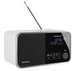 Grundig TR 2200 Radio DAB+ UKW 10 Senderspeicher für 124,99 Euro